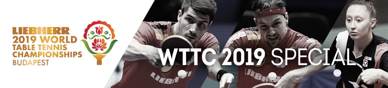 WTTC 2019 Special
