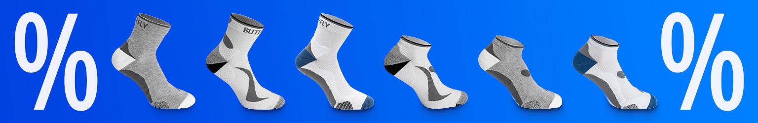 Socken Special