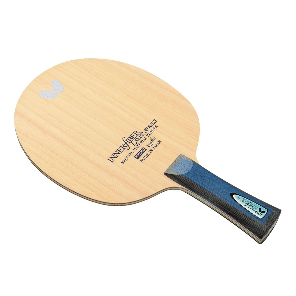 Innerforce layer alc s h lzer - Butterfly tennis de table ...