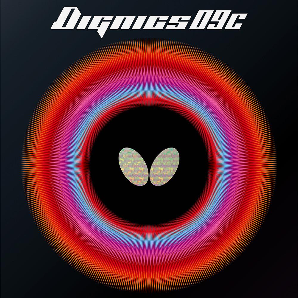 DIGNICS 09c
