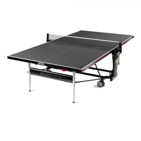 Outdoor Table Timo Boll CROSSLINE