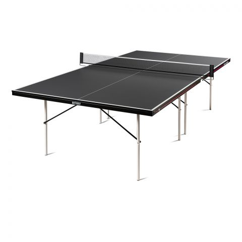 Indoor Table Timo Boll JOYLITE