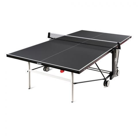 Indoor Table Timo Boll REPULSE