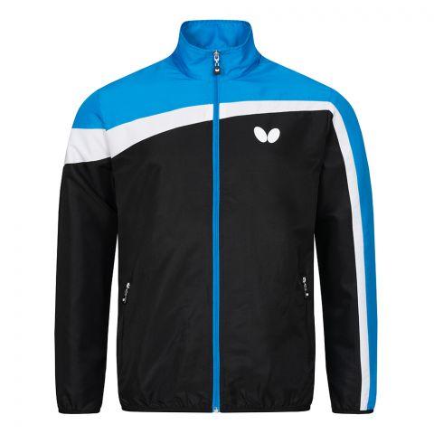 Jacket YAIZU