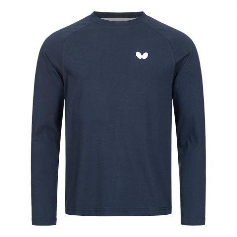 Long Sleeve Shirt SURIBU