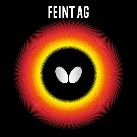 Feint AG
