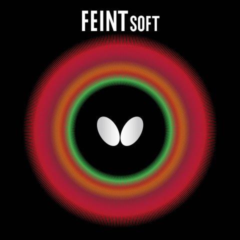 Feint Soft