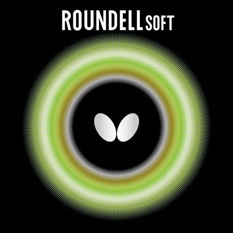 Roundell Soft