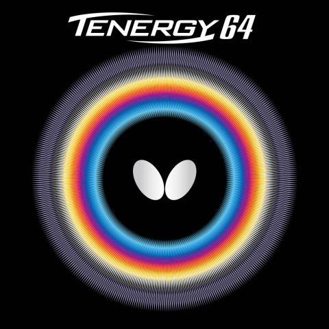 Tenergy 64