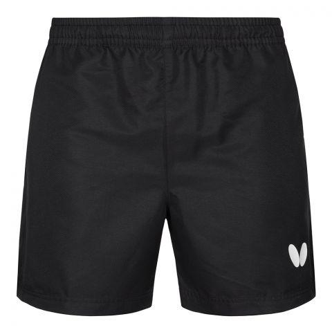 Shorts YAIZU