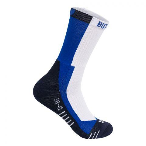 Socke Iwagy