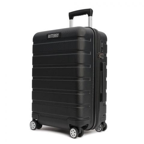 Suitcase TABI